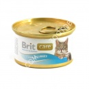 Brit Care Tuna & Turkey Консервы ...
