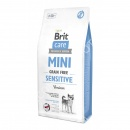 Brit Care Mini Sensitive Venison ...