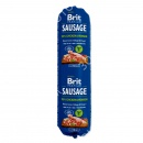 Brit Premium Sausage Chicken & Ve...