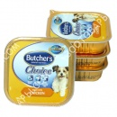 Butchers Choice Chicken (консервы...