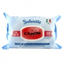Camon SALVIETTE Tea Free Oil Очищ...