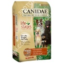 Canidae all Life Stages (Канидэ – Все Стадии Жизни)