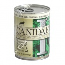 Canidae Chicken Lamb and Fish �������� ��� �����