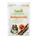 Canvit Antiparasitic Snack Полувл...