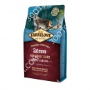 Carnilove Salmon for Adult Cats С...