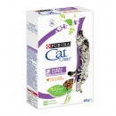 Purina Cat Chow Hairball Control ...