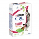 Purina Cat Chow Urinary Tract Hea...