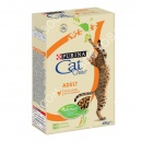 Purina Cat Chow Adult Сухой корм ...