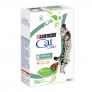 Purina Cat Chow Sterilised Сухой ...