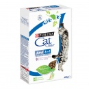 Purina Cat Chow Feline 3 in 1 Сух...