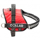 Collar Harness ������������ ���� �������