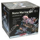 Collar Nano Marine Set Настольный...