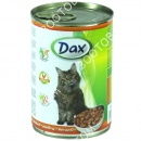 Dax with Poultry �������� ��� ����� � ������