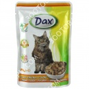 Dax with Poultry (пауч) Консервы ...