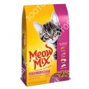 Meo Mix Kitten (��� ���� ��� �����)