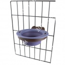 Dexas Collapsible Kennel Bowl Мис...