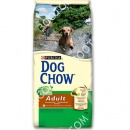 Dog Chow Adult ���� ��� �������� ����� - ������ ��������