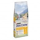 Purina Dog Chow Adult Complet Cla...
