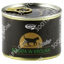 Dolina Noteci Natural Taste Cat J...