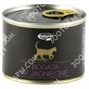 Dolina Noteci Natural Taste Cat К...