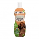 Espree Shampoo & Conditioner In O...