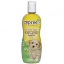 Espree (Эспри) Puppy and Kitten Shampoo