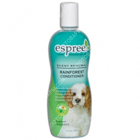 Espree (Эспри) Rainforest Conditioner