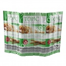 Topic Premium Quality Лакомства д...