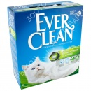 Ever Clean scented Extra Strong C...