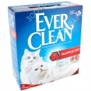 Ever Clean Multiple Cat Ароматизи...
