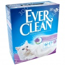 Ever Clean Lavender Ароматизирова...