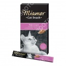 Miamor Cat Snack Malt-Cream Лаком...