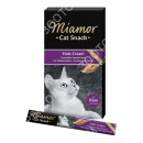 Miamor Cat Snack Malt Kase Лакомс...