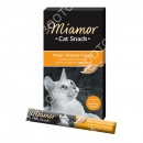 Miamor Cat Snack Multi Vitamin Cr...