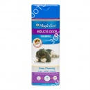Four Paws Magic Coat Reduces Odor...