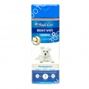 Four Paws Magic Coat Bright White...