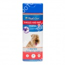 Four Paws Magic Coat Tangle and M...