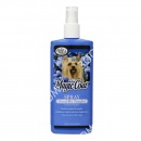 Four Paws Magic Coat Good By Tang...