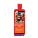 Four Paws Magic Coat Cat Kitten T...
