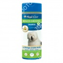 Four Paws Magic Coat Reduces Shed...