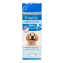 Four Paws Magic Coat Gentle Tearl...
