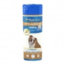 Four Paws Magic Coat Hypo-Allerge...