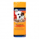Four Paws Magic Coat Citrus Shamp...