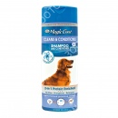 Four Paws Magic Coat Cleans & Con...