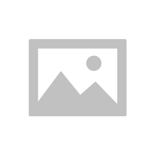 Fresh Step Odor Shield unscented ...