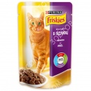 Purina Friskies Консервы для коше...