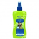 Furminator deShedding Waterless S...