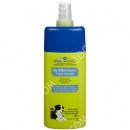 Furminator My Furst Waterless Puppy Shampoo Шампунь-спрей без смывания для щенков