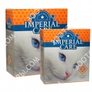 Imperial Care Silver Ions Ультра-...
