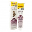 GimCat Malt-Soft Paste EXTRA Паст...